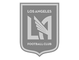 Los Angeles Football Club (LAFC)